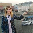 Няня,,, Площадь Революции, Ирина Анатольевна