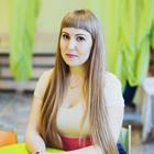 Няни красноярск час стоимость за часа у преподавателей стоимость
