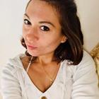 Работа в можайске для девушки бахар набиева веб модель