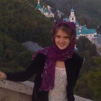 Час няни красноярск услуг в стоимость 24 часа кемерово ломбард